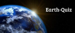 Earth Day Activities for Kids (Best +50 questions and answers)