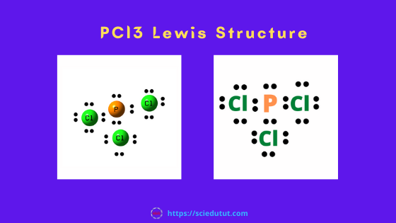 Best Overview: Is PCl3 Polar or Nonpolar?